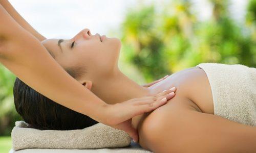 massage-lessen
