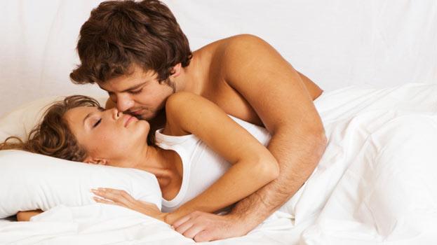 dating iemand met impotentie