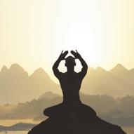 taoistischemeditatie