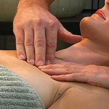 therapeutischemassage_clip_image012