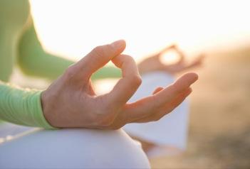 yogabijkanker