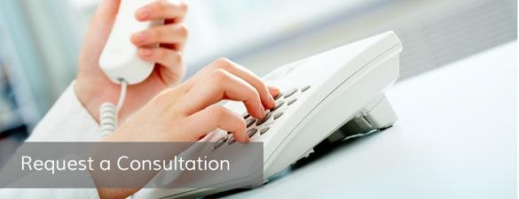 telefoon-consultatie