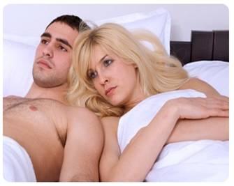 toenameinseksuelefunktiesvochtigheidenverlangen_clip_image002