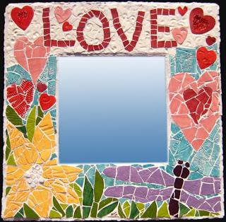 spiegel_liefde