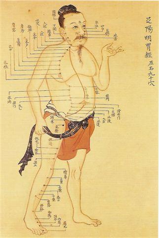 chinesegeneeskunde