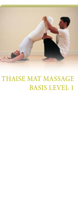 Thaisematmassagelevel1