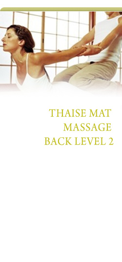 Thaisematmassagelevel2