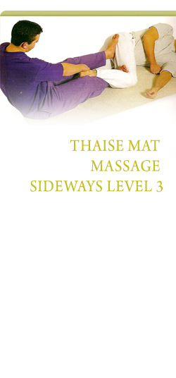 Thaisematmassagelevel3