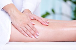 massage-pcos