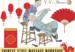 chinese stoel massage workshop 10 januari